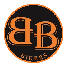 BB Bikers